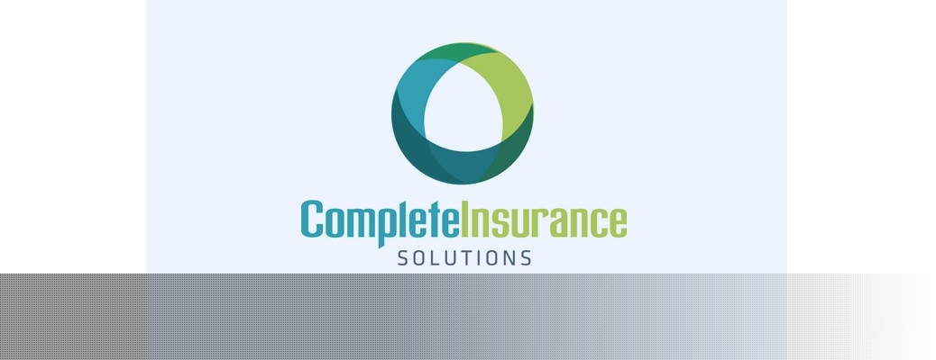Complete Insurance Solutions About Us